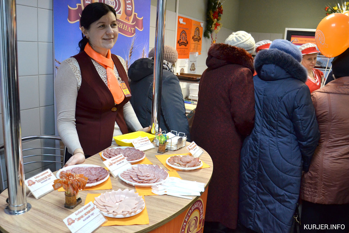 161206_meat_store18