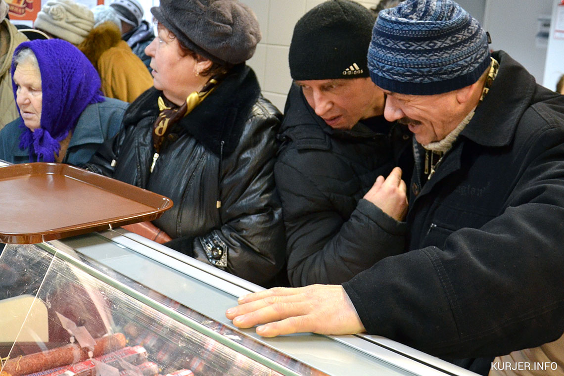 161206_meat_store21